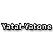 Yatai-Yatone