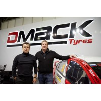 DMACK намерен запустить завод в Британии