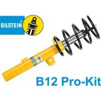 На рынке появятся новые амортизаторы от Bilstein