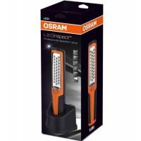 Новый инспекционный фонарь OSRAM