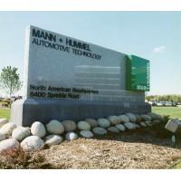 MANN+HUMMEL купил крупного производителя автозапчастей
