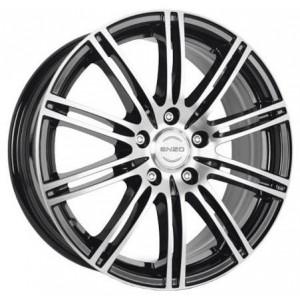 Диск колесный Enzo 103 6.5x15/5x108 D70.1 ET42