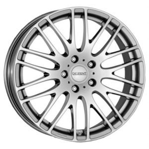 Диск колесный Dezent RG 7.5x17/5x120 D72.6 ET35