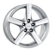 Диск колесный Enzo H 7x16/5x112 D70.1 ET35