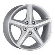Диск колесный Dezent A 6.5x15/5x114.3 D71.6 ET48