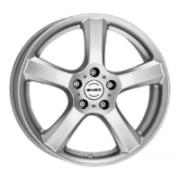 Диск колесный Enzo B 7.5x17/5x112 D70.1 ET35