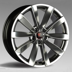 Диск колесный Wiger Sport Power WGS0213 8x18/5x112 D66.6 ET41 TM