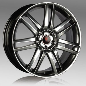 Диск колесный Wiger Sport Power WGS0215 8x20/5x112 D66.6 ET41 TM