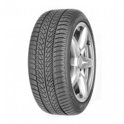 Шина 175/65R15 88T XL Goodyear UltraGrip 9 Зимняя