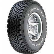 Автошина 35/12.5R16 BFGoodrich All-Terrain