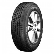 Шина 265/70R16 112H BARUM BRAVURIS 4*4 summer
