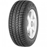 Автошина 215/55R16 Barum Norpolaris