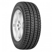 Шина 205/65R16C 105T BARUM SNOVANIS winter