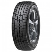 Шина 185/70R14 88T Dunlop Winter Maxx WM01 Зима
