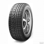 Шина 275/65R17 115H Marshal I'Zen RV KC15 Зимняя