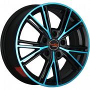 Concept-FD516