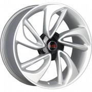 Concept-GM522