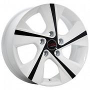 Concept-KI509