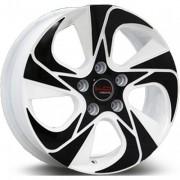 Concept-KI510