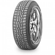 195/60R15 Автошина Nexen/Roadstone Winguard WinSpike шип
