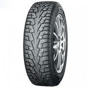 Шина 175/70R14 88T Yokohama Ice Guard IG55 Зима