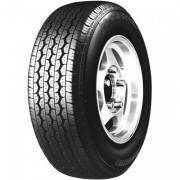 Шина 195/70R15 104S Bridgestone RD613 Steel Лето