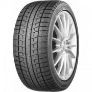 Автошина 185/55R16 Bridgestone Blizzak Revo 2