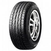 Digi-Tyre ECO EC 201