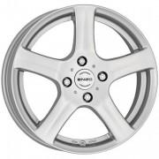 Диск колесный Enzo G 6.5x16/5x100 D57.1 ET35