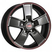 Concept-GM529