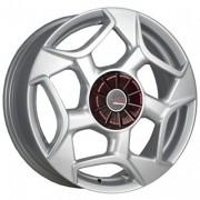 Concept-KI525