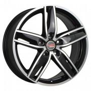 Concept-VW535