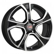 Concept-VW536
