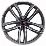 Concept-A514