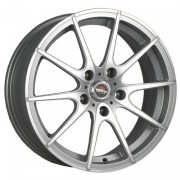 Model Forged-521