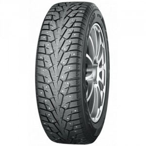 235/60R16   104T   Ice Guard IG55   шип   Yokohama