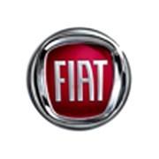 Replay Replica Fiat