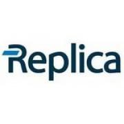 Replica WSP Italy