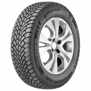 Шина 215/60R16 99Q XL BFGoodrich G-Force Stud Зима