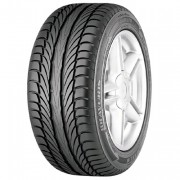 Автошина 205/65R15 Barum Bravuris 2