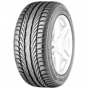 Автошина 205/60R15 Barum Bravuris