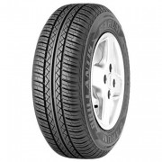 Шина 195/65R15 91T BARUM BRILLANTIS 2 summer