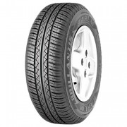 Шина 165/80R14 85T BARUM BRILLANTIS summer