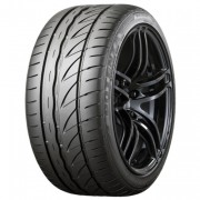 Автошина 195/55R15 Bridgestone Potenza Adrenalin RE002