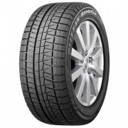 Шина 225/55R16 95S BRIDGESTONE BLIZZAK REVO-GZ winter