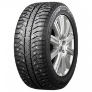 Шина 215/60R16 95T Bridgestone Ice Cruiser 7000 Зимняя