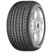 Шина 315/30R22 107Y XL Continental CrossContact UHP Летняя