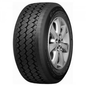 Шина 225/75R16C 121/120Q Cordiant Business CA Лето