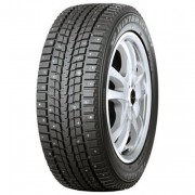 Шина 235/45R17 97T Dunlop JP SP Winter Ice01 Зимняя