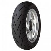 Автошина 180/60R16 Dunlop D250